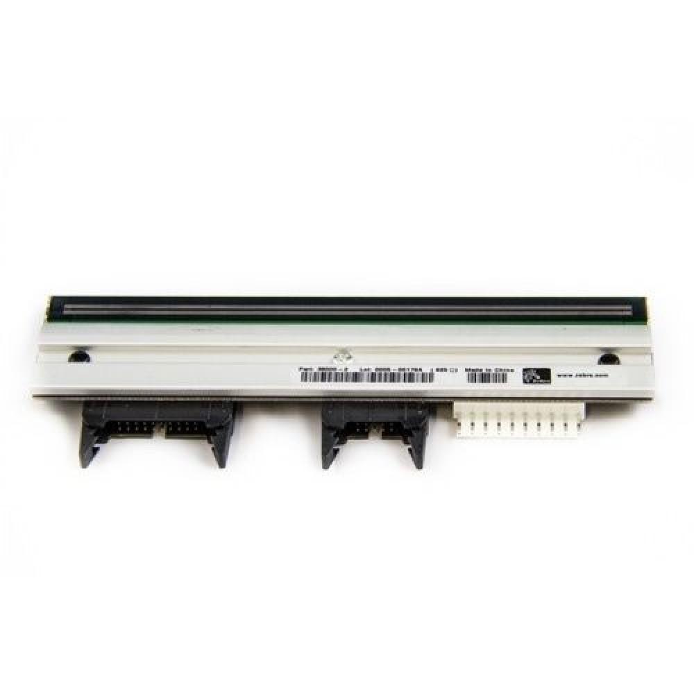 HC100 Печатающая термоголовка, Direct Thermal