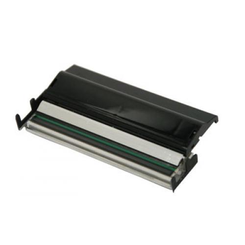 Печатающая головка для ZEBRA ZD-410 203dpi