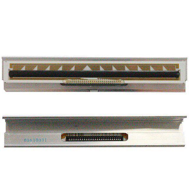Печатающая головка для Zebra P4T