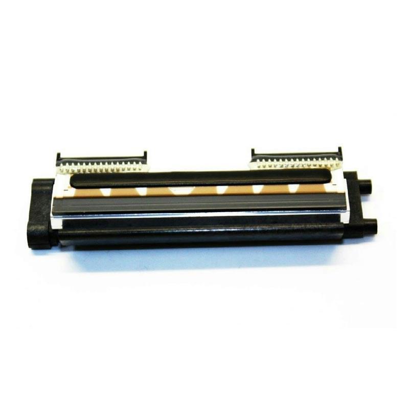 Печатающая головка для Zebra TLP 2824 Plus