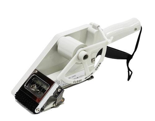 Ручной аппликатор этикеток TOWA APF 65-60