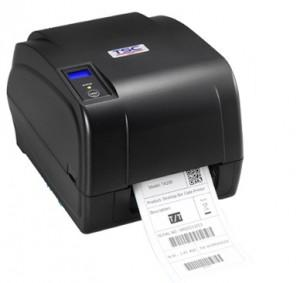 Термотрансферный принтер TSC TA310