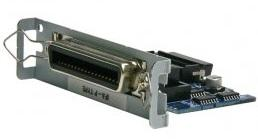 Плата параллельного интерфейса для CL-E700, CL-S400DT, CL-S6621, CT-S600/800