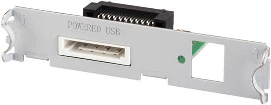 Плата интерфейсная USB для CT-S600/800