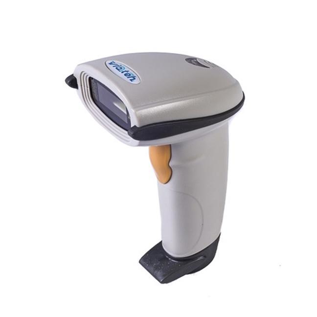 Ручной сканер штрих кода VIOTEH VT 1203