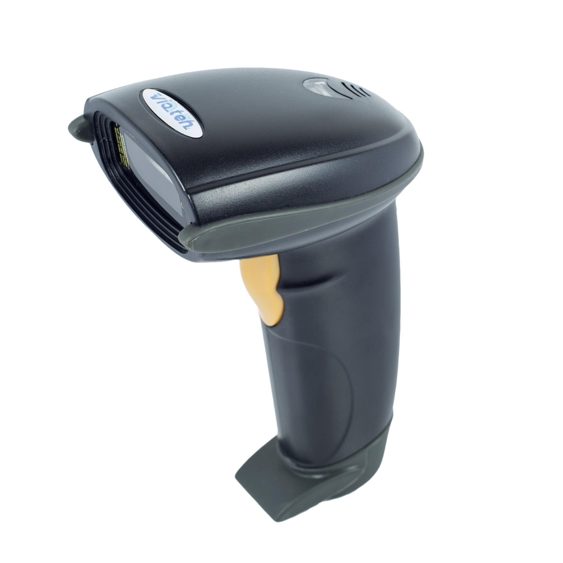Ручной сканер штрих кодов VIOTEH VT 2209