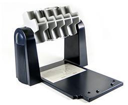 Внешний держатель рулона этикетки для принтеров серии TX200/TX300/TE200