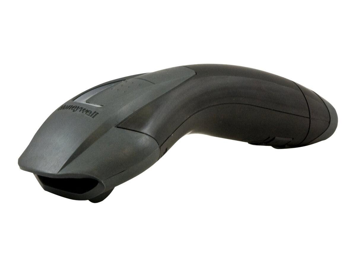 Honeywell 1202g-2USB-5