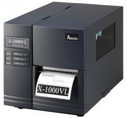 Термотрансферный принтер Argox X-1000VL