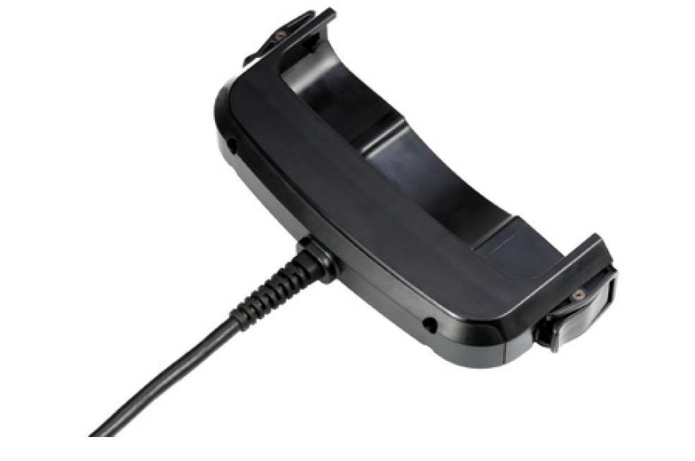 Зарядное устройство для ScanPal EDA70