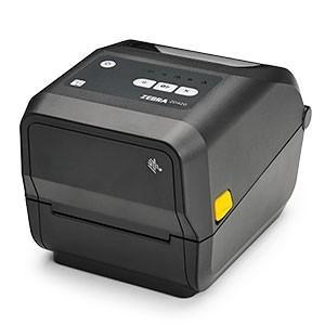 Zebra ZD420t 300 dpi, USB, USB Host, WiFi, BT [ZD42043-T0EW02EZ]