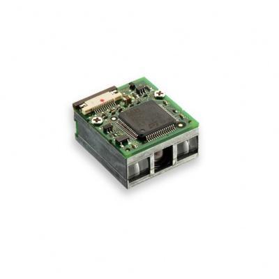 Встраиваемый сканер Zebex Z-5110/Z-5111