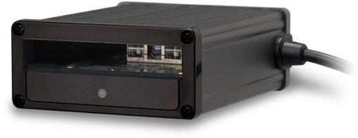 Встраиваемый сканер Zebex Z-5160