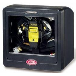 Стационарный сканер штрих кодов Zebex Z-5190