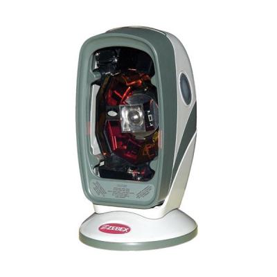 Стационарный сканер штрих кода Zebex Z-6070