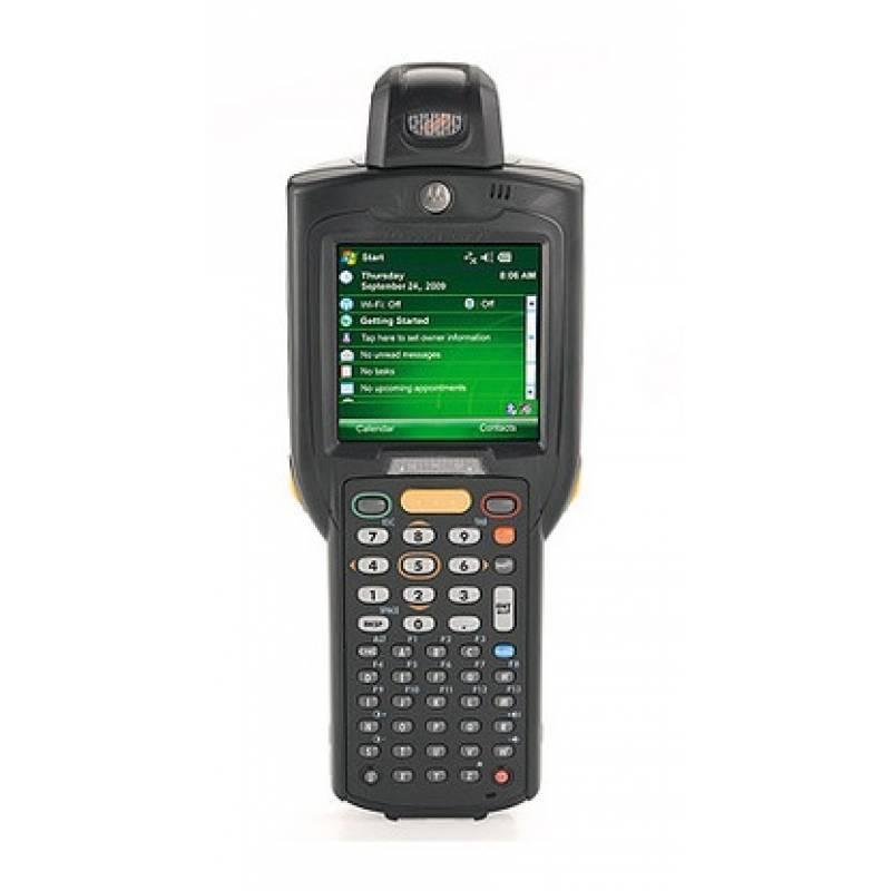 Терминал сбора данных (ТСД) Motorola MC 3190R