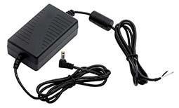 Блок питания 15-60 В постоянного тока  для принтера Zebra ZQ600, ZQ5, QLn серии