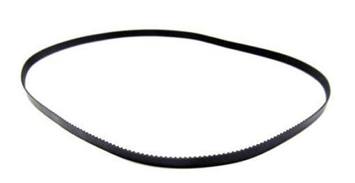 Ремень Belt Rewind ZEBRA -105, S600