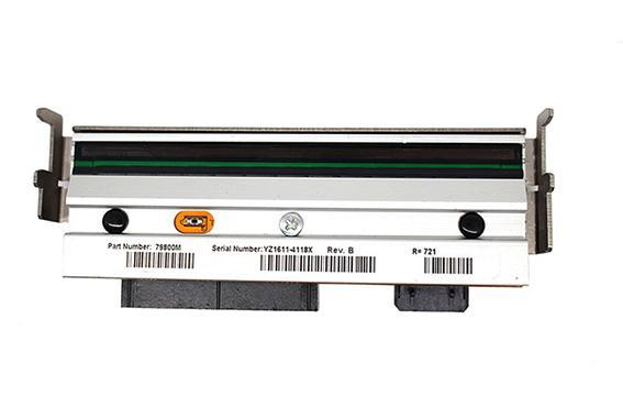 Печатающая головка 203 dpi для ZM400