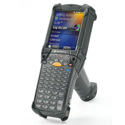 Терминал сбора данных (ТСД) Zebra (Motorola, Symbol) MC9190-G