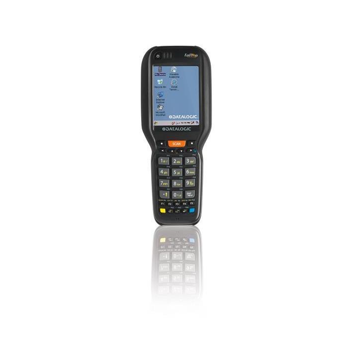 Терминал сбора данных (ТСД) Datalogic Falcon X3+ 945200033-1