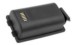 Аккумулятор для мобильного принтера TSC Alpha-2R