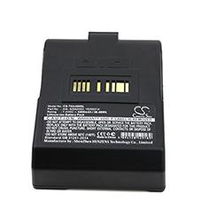 Аккумулятор для принтера TSC Alpha 4L