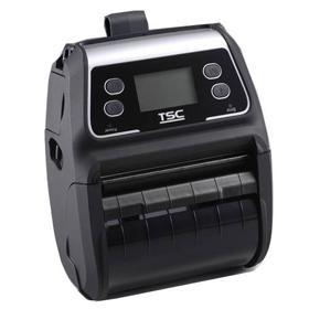 Термопринтер этикеток TSC ALFA 4L+BT