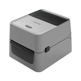 TOSHIBA B-FV4D, 300 dpi (USB+IEEE1248)