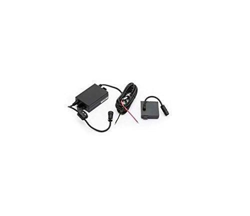 Аккумулятор 12-48V для принтера Zebra QLn420