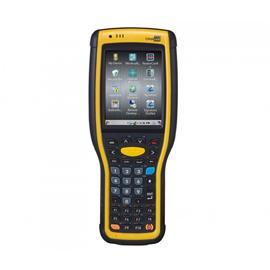 Cipher 9730L