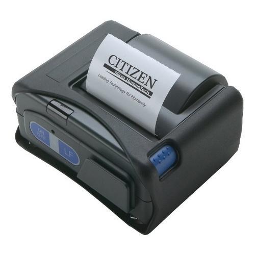 Citizen CMP10