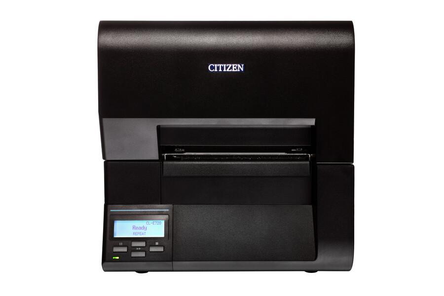Citizen CL-E720DT-1