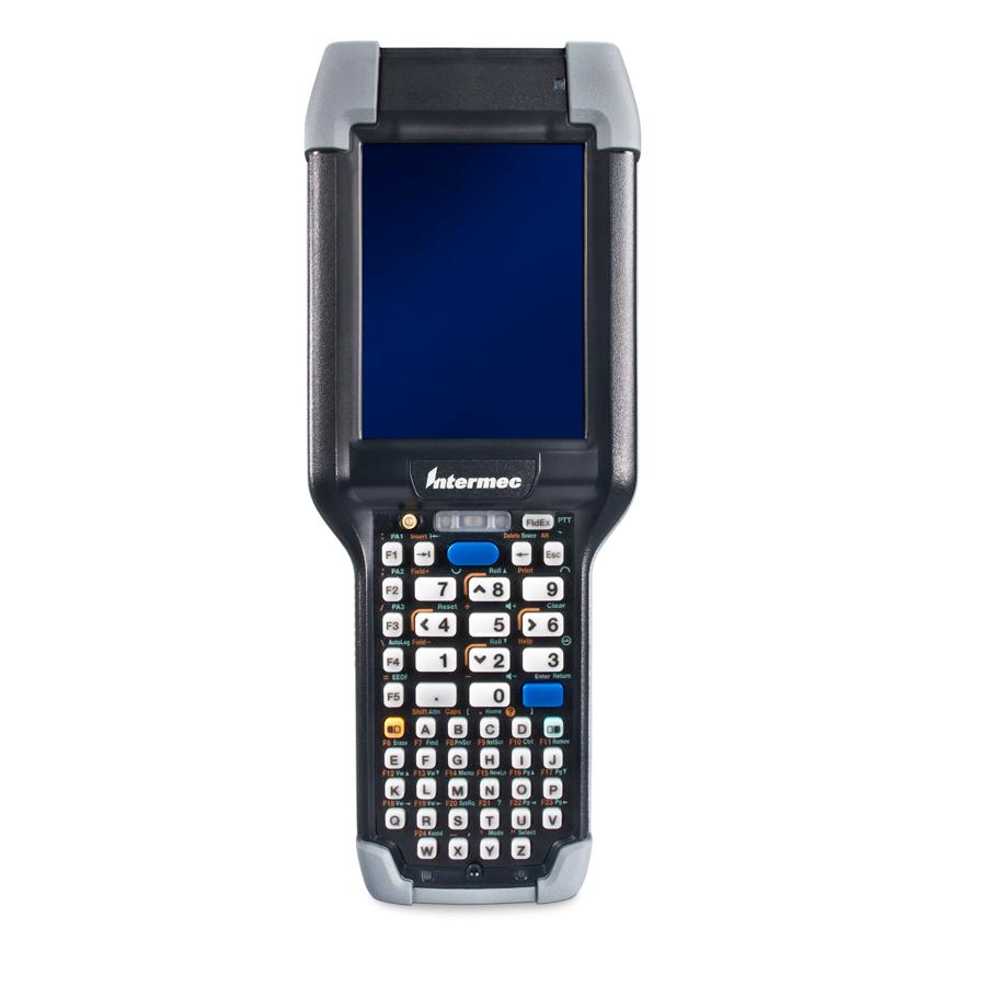 Терминал сбора данных (ТСД) Honeywell CK3R CK3RAB4S000W410A
