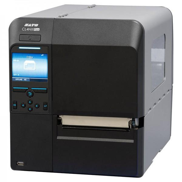 CL4NXPlus305dpi