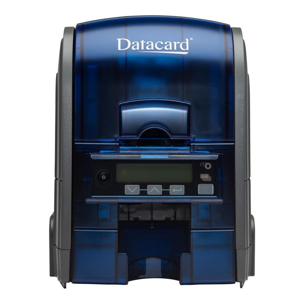 Datacard SD360-1