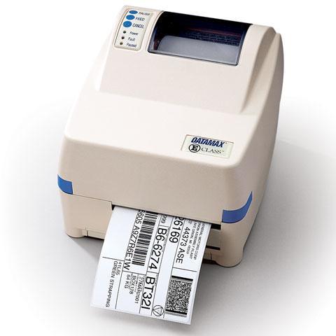 Datamax E-4203 DT