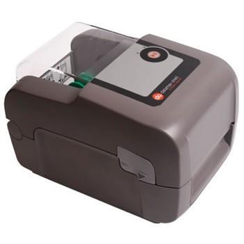 Datamax E-4205 DT