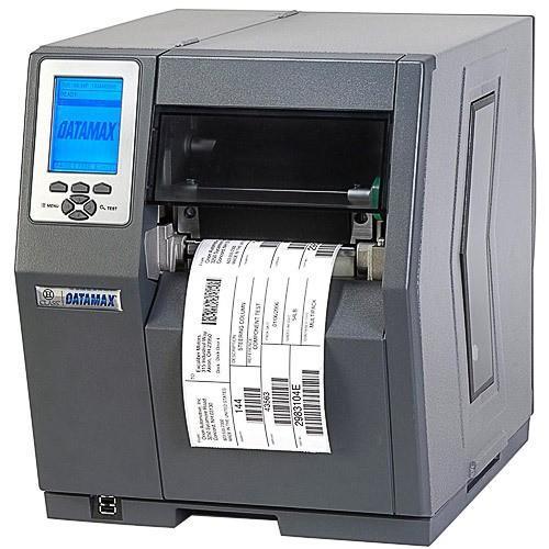 Datamax H-6310X