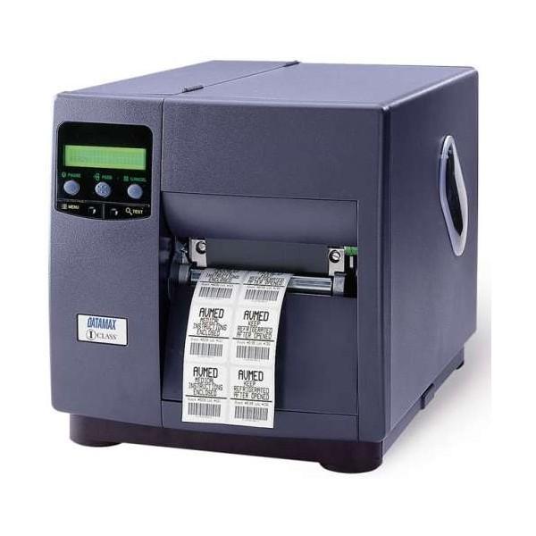 Datamax I-4208 DT