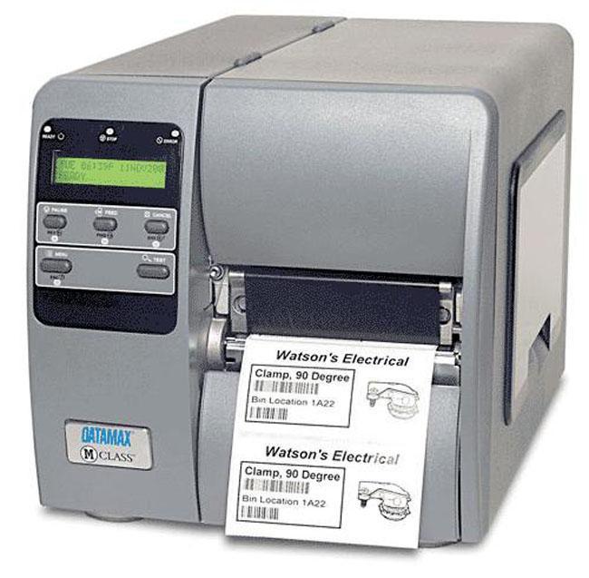 Datamax M-4208 DT