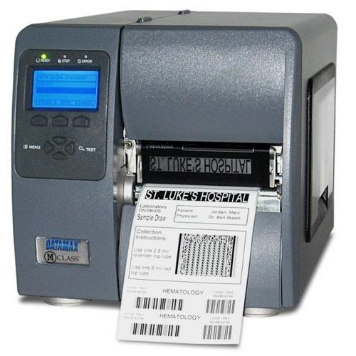 Datamax M-4210 KJ2-00-46900Y07