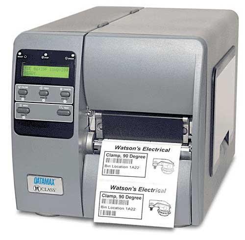 Datamax M-4306 TT