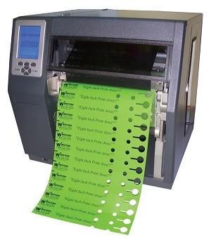 Datamax H-8308X -1