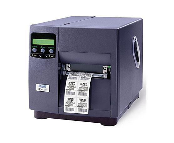 Datamax I-4604 TT-1