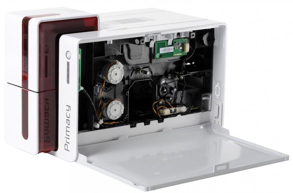 Evolis Primacy Simplex Expert USB & Ethernet-2