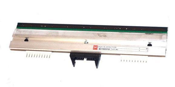 Печатающая головка 203dpi для принтера Zebra 220XiII, 220XiIII, 220XiIIIPlus