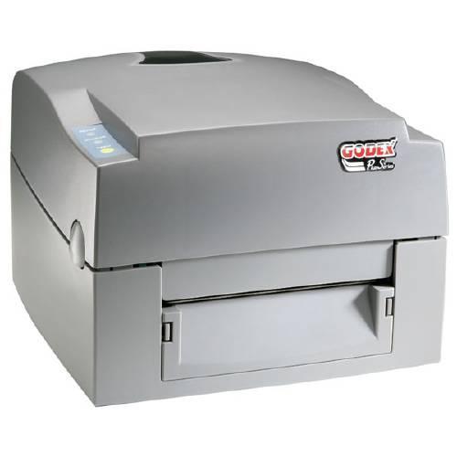 Godex EZ 1300 Plus