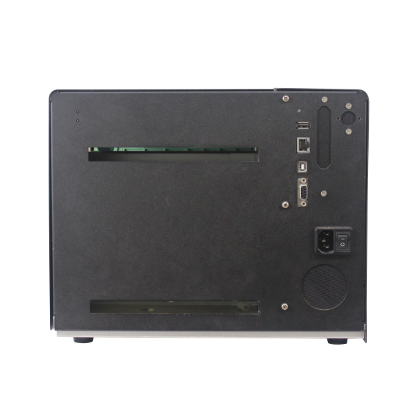 Godex EZ-6250i-3