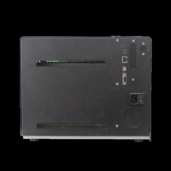 Godex EZ-6350i-3